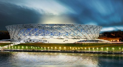 volgograd_new_stadium_001-s.jpg